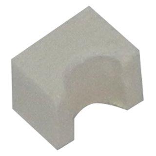 AEDES ARS - Torbogen Romanico klein 50 Stück